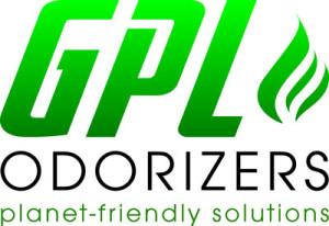 GPL Odorizers logo