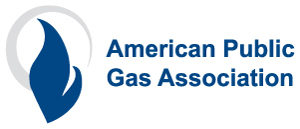 American Public Gas Association Annual Conference (APGA) 2016