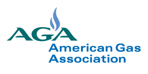 2017 AGA Operations Conference